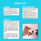 EASTER MATH ACTIVITIES - THIRD GRADE TARSIA PUZZLE BUNDLE