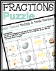 EASTER MULTIPLY AND DIVIDE FRACTIONS