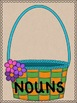 EASTER SPRING Literacy Activities Morning Work Games Worksheets Print and Go