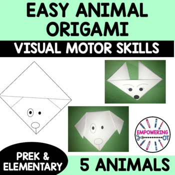 Origami/Techniques/Model bases - Wikibooks, open books for an open ... | 259x350