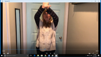 EASY Choreography Videos - 3 Patriotic Songs - Elementary Music - Great for Sub!