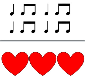 EASY KODALY MUSIC COMPOSITION FOR CHILDREN OF ALL AGES!