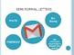 EASY writing a semi-formal letter ESL EFL