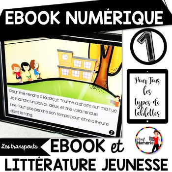 EBOOK NUMÉRIQUE - L'ENSEMBLE COMPLET - 16 Ebook Numériques avec/sans texte