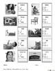 ECE-PreK Vocabulary & Oral Language Benchmark Assessment 2