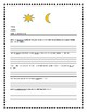 ECLIPSES: A CONTENT KNOWLEDGE ACTIVITY