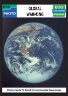 ECO PHOTOPACK Global Warming
