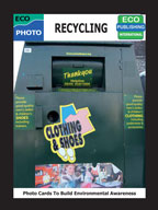 ECO PHOTOPACK Recycling
