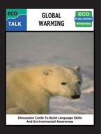 ECO TALK Global Warming