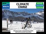 ECO WRITE Climate Change