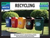 ECO WRITE Recycling