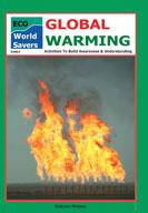 Global Warming