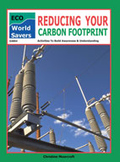 Reducing Your Carbon Footprint