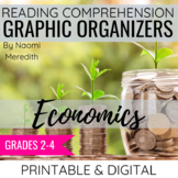 ECONOMICS GET EPIC/ EPIC BOOKS  TASK
