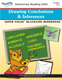 Drawing Conclusions and Inferences (Grades 4-5)