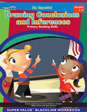 Drawing Conclusions and Inferences: Spanish Version (Grades 1-3)