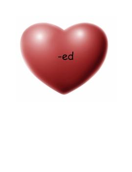 ED Endings