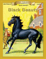 Black Beauty [PDF, ePub and MP3 Bundle]