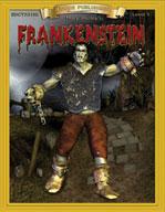 Frankenstein (Enhanced eBook)