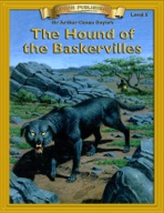 Hound of the Baskervilles [Bring the Classics to Life]