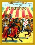 Ivanhoe [Bring the Classics to Life]
