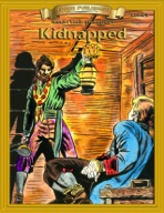 Kidnapped [Bring the Classics to Life]