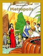 Metropolis [Bring the Classics to Life]