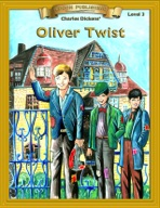 Oliver Twist [Bring the Classics to Life]