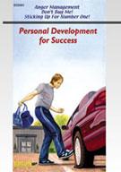 Personal Development for Success: Volume 1