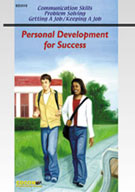 Personal Development for Success: Volume 10