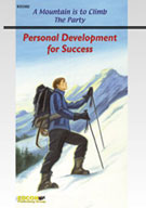 Personal Development for Success: Volume 2 (Enhanced eBook)