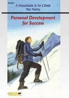 Personal Development for Success: Volume 2 (Enhanced eBook)