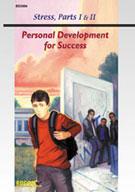 Personal Development for Success: Volume 4
