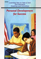 Personal Development for Success: Volume 6