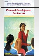 Personal Development for Success: Volume 7