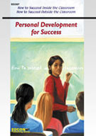 Personal Development for Success: Volume 7 (Enhanced eBook)