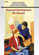 Personal Development for Success: Volume 9