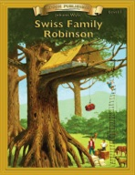 Swiss Family Robinson (MP3)