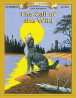 The Call of the Wild [PDF, ePub and MP3 Bundle]