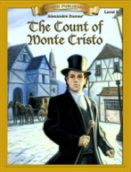 The Count of Monte Cristo [Bring the Classics to Life]