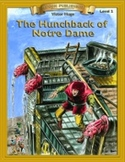 The Hunchback of Notre Dame [Bring the Classics to Life]