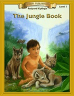 The Jungle Book [Bring the Classics to Life]