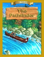 The Pathfinder [Bring the Classics to Life]