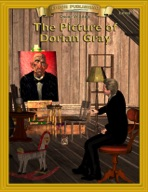 The Picture of Dorian Gray [Bring the Classics to Life]