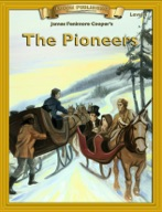 The Pioneers [Bring the Classics to Life]
