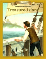 Treasure Island [Bring the Classics to Life]