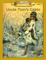Uncle Tom's Cabin (MP3)