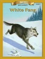 White Fang (MP3)