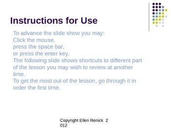 EDI CCSS Multiplication Associative Property Lesson, x9 Digital Flash Cards