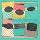 EDITABLE Binder Covers {Vintage meets Modern Theme}